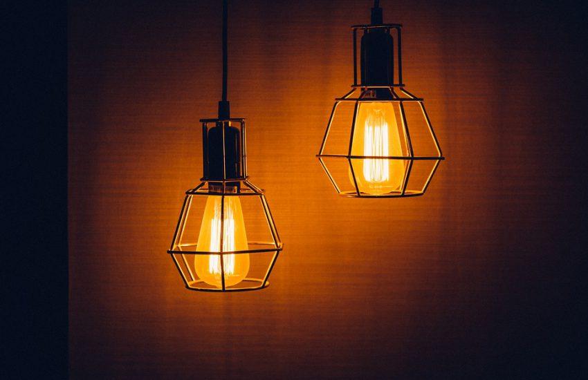 Binnenverlichting LED