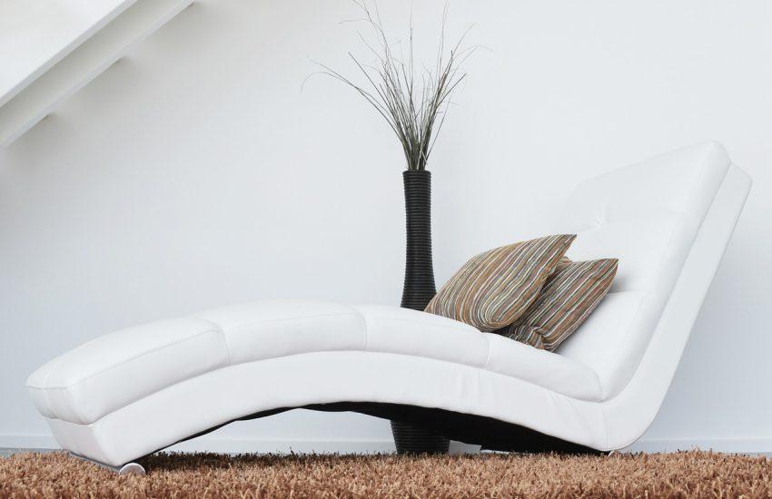 meubels-online